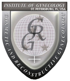 gynecology logo1